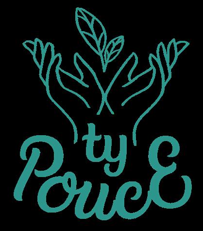 typouce logo sans fond original 1 edited 2