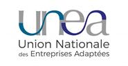 Union Nationale des Entreprises Adaptées