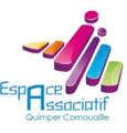 Espace Associatif Quimper Cornouaille
